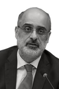 Kishan Manocha