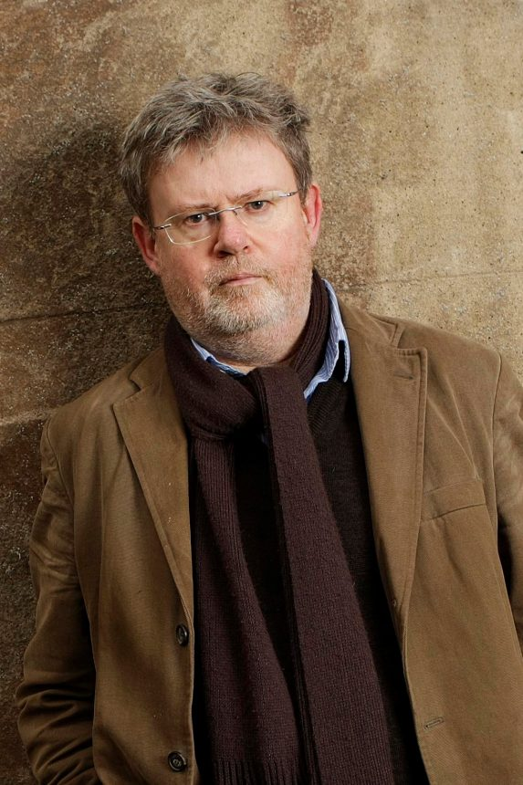 John Milbank