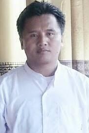 Mark Naw Yaw Yet