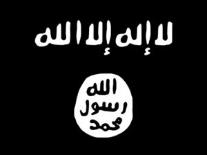 The resurrection of ISIS: causes and consequences of renewed instability in the Levant