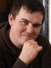 Tomasz Sleziak