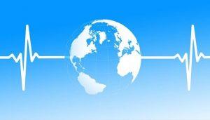 Public health–Global health: on disease, development and (ignoring the) data
