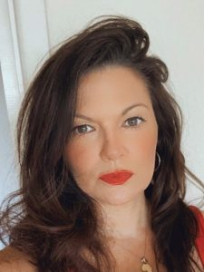 Rachel Molano